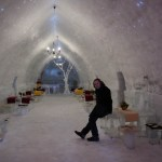 roumanie ice hotel (60)