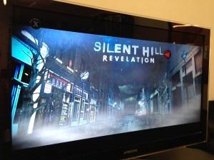 silent hill steelbook fr (13)