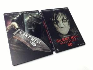 silent hill steelbook fr (5)