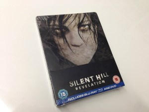 silent hill steelbook uk (1)