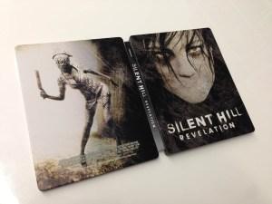 silent hill steelbook uk (3)