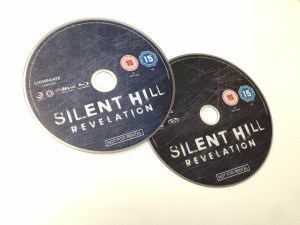 silent hill steelbook uk (5)