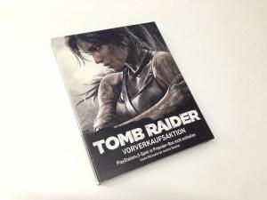 tomb raider steelbook (2)