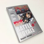 battle royale angel s border (1)