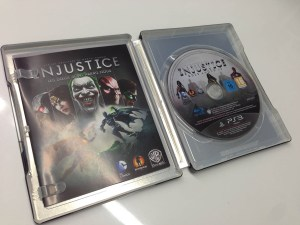 injustic steelbook (1)