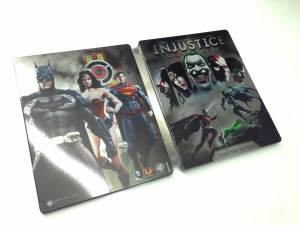 injustic steelbook (2)