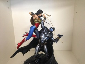 injustice figure (3)
