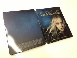 les miserables steelbook (3)