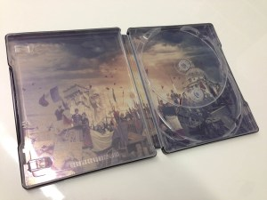 les miserables steelbook (4)