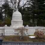 monument (4)