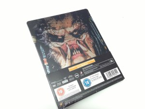 predator 2 steelbook (2)