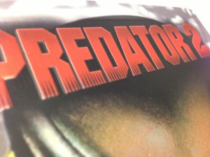 predator 2 steelbook (3)