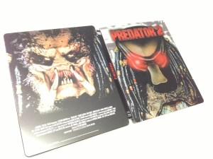 predator 2 steelbook (4)