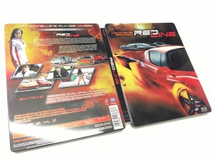 redline steelbook (1)