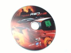 redline steelbook (3)
