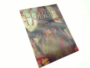 the hobbit steelbook (5)