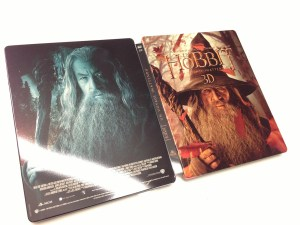 the hobbit steelbook (6)