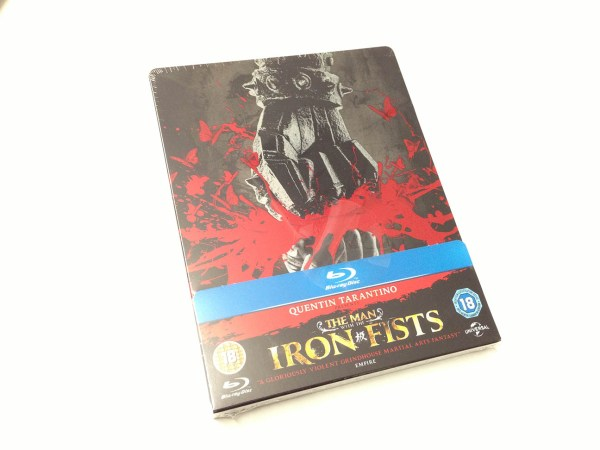 the man iron fist steelbook (1)