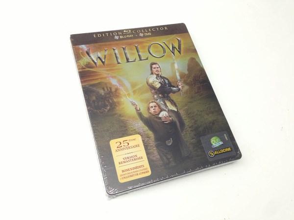 willow blu-ray steelbook (1)