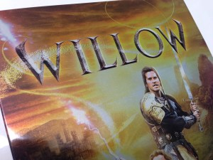willow blu-ray steelbook (3)