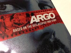argo steelbook (2)