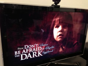 don t be afraid of the dark fr (6)
