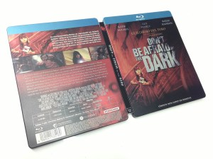 don t be afraid of the dark steelbook (1)