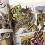 dragon ball 25 (3)