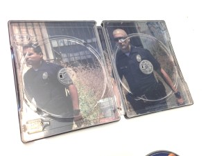 end of watch steelbook (5)