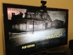 end of watch steelbook (6)