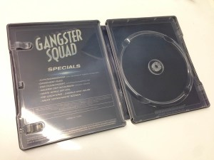 gangster squad steelbook (5)
