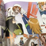 high school of the dead couleur 5 (2)
