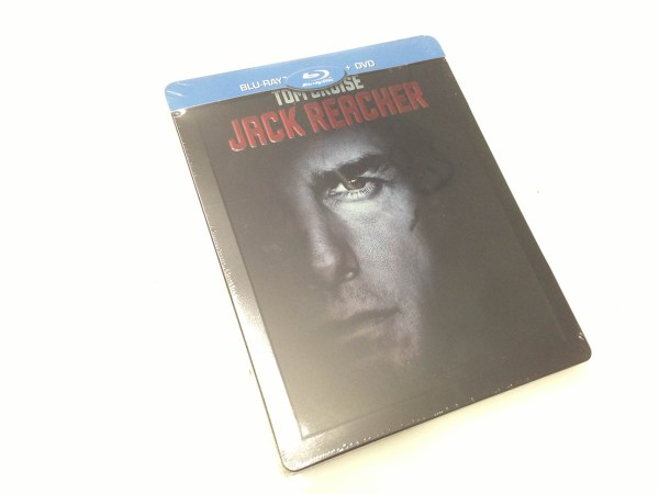 jack reacher steelbook (1)
