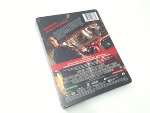 jack reacher steelbook (2)
