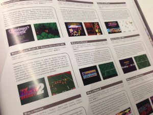 la bible super nintendo pix n love (12)
