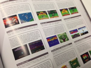 la bible super nintendo pix n love (13)
