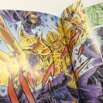saint seiya next dimension 4 (2)