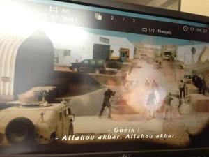 Toshiba BDX2400KE mkv mt2s (2)