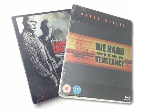 a-good-day-to-die-hard---steelbook-(1)
