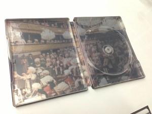 amadeus steelbook (4)