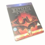 batman and robin steelbook (1)