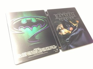 batman forever steelbook (3)