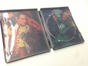 batman forever steelbook (4)