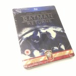 batman returns steelbook (2)