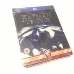 batman returns steelbook (2)