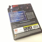 batman returns steelbook (3)
