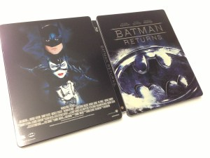 batman returns steelbook (4)