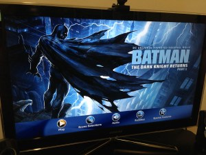 batman the dark knight return 1 steebook (4)
