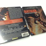 batman the dark knight return 2 steebook (2)