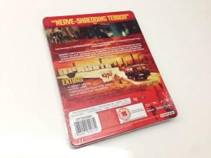 chernobyl diaries steelbook (2)